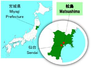 sendaimatsushima