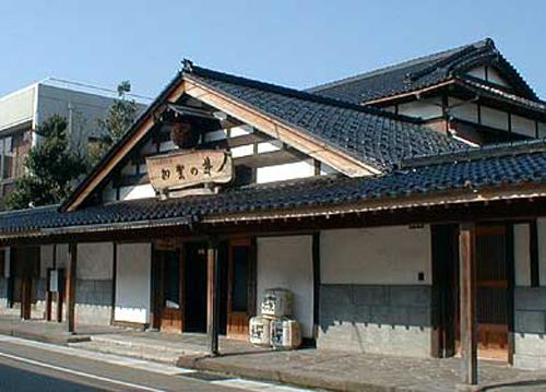 itoigawa5