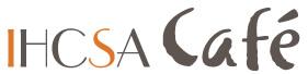 Japanese cultural information site - IHCSA Cafe